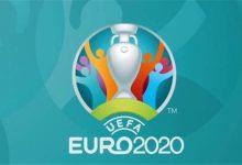 يورو 2020.. هل يستطيع َمنتخب ألمانيا رونالدو في بطولة كأس العالم أوروبا