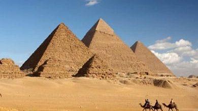 تفاصيل مبادرة مصر الآن.. «ترويج للسياحة المصرية باللغة الإيطالية»