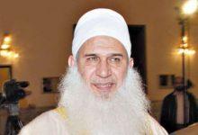 أول تعليق من الشيخ محمد حسين يعقوب بعد الإدلاء بشهادته في قضية داعش إمبابة