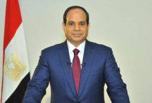 جمهورية جديدة.. مصر عادت شمسك الذهب