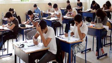 الإعلان عن البريد الإلكتروني لتلقي طلبات امتحانات الطلبة المصريين بالخارج