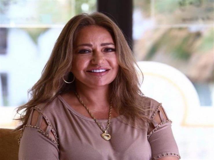 """أبرز تصريحات ليلى علوي حول مشاركتها في فيلم """"ماما حامل"""""""