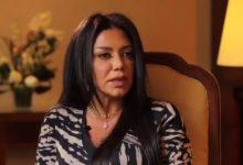 التفاصيل الكاملة لأزمة رانيا يوسف مع نزار الفارس