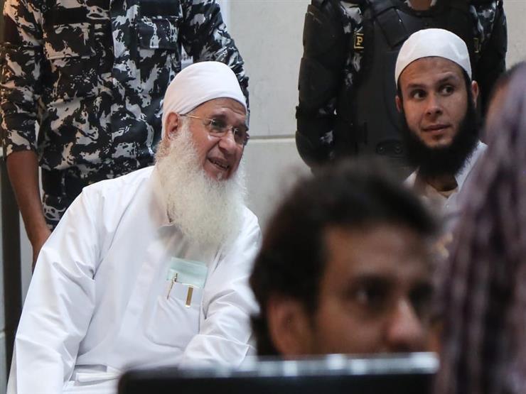 """التفاصيل الكاملة لإدلاء محمد حسين يعقوب بشهادته في قضية """"خلية داعش إمبابة"""""""