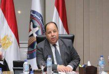 نائب لـ وزير المالية: «عليا الطلاق بالثلاثة انت أحسن وزير مالية جه مصر»