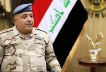 العمليات المشتركة: داعش استغل الثغرات الحدودية بين سوريا والعراق لزيادة نفوذه