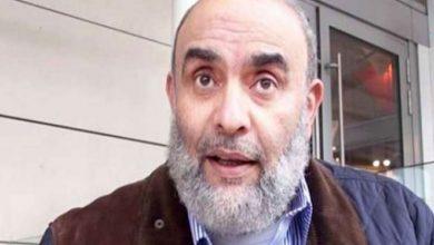 أشرف السعد: فتاوي «دم المسلم حرام» غلو وتطرف.. تفتح الباب لقتل غير المسلم