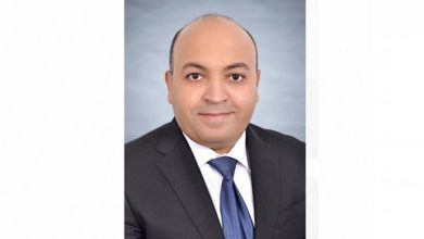 Upwyde development تطلق Granoy بالقاهرة الجديدة ومشروع ضخم بالعاصمة الإدارية الجديدة